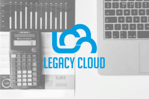Legacy Software